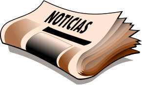 sam-uy-Noticias